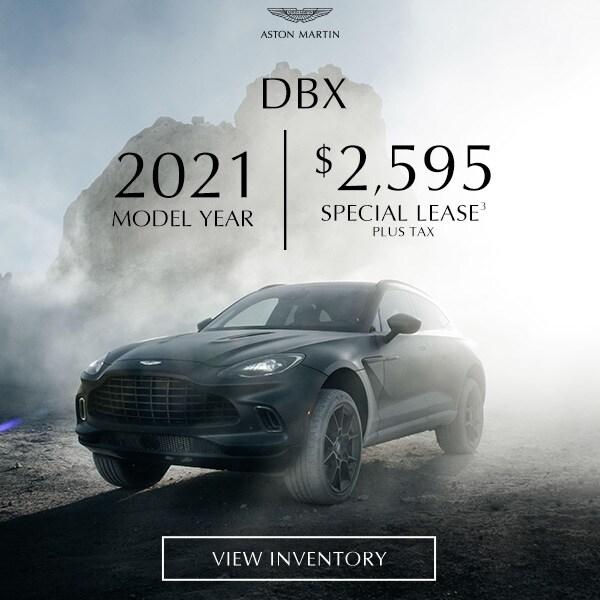Aston Martin Lease Offers In Silicon Valley Los Gatos Ca Luxury Cars Los Gatos