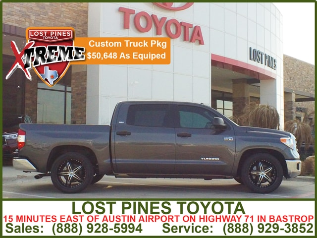 lost pines toyota in bastrop tx serving central texas. Black Bedroom Furniture Sets. Home Design Ideas