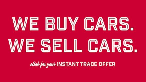 Used Car Dealer Hanover | Hanover Lots For Less
