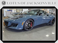 2021 Lotus Evora GT GT - ASK About OUR (Special Offers) Coupe for Sale in Florida