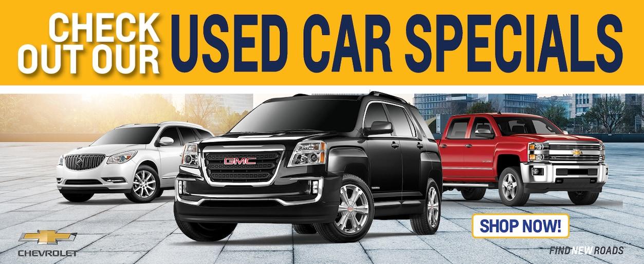 Lou Bachrodt Chevrolet >> Lou Bachrodt Family of Dealerships | New Volkswagen, Buick ...