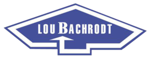Lou Bachrodt Family of Dealerships