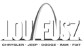 Lou Fusz Chrysler Jeep Dodge Ram Fiat