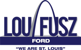 Lou Fusz Ford