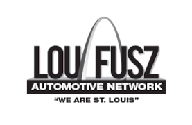 Service Coupons Lou Fusz Ford