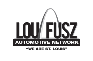 Lou Fusz Ford >> Engines Forever Lou Fusz Jeep