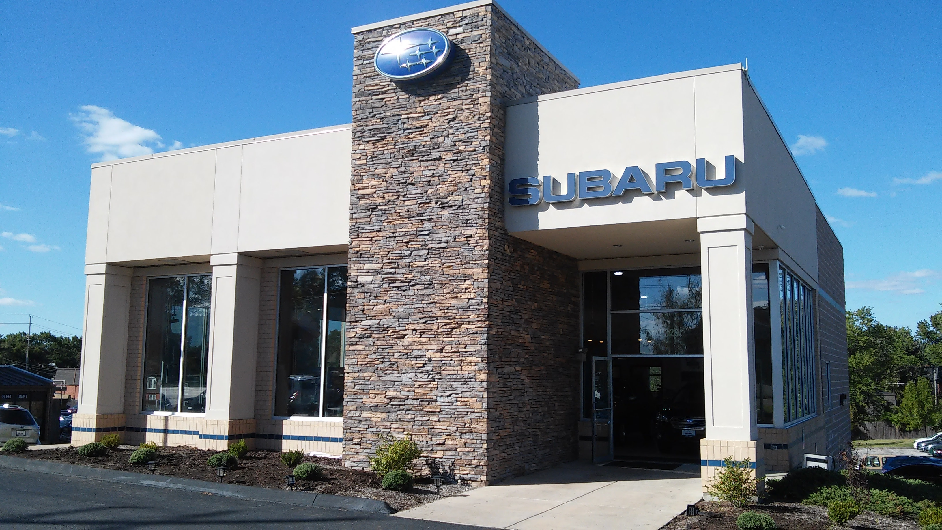 2018 subaru maintenance schedule. brilliant maintenance lou fusz subaru  in 2018 subaru maintenance schedule r