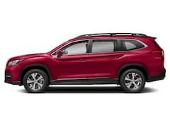 2019 Subaru Ascent Limited 8-Passenger SUV X19616