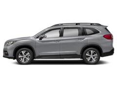2020 Subaru Ascent Premium 7-Passenger SUV X20018