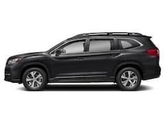 2019 Subaru Ascent Premium 7-Passenger SUV X19852
