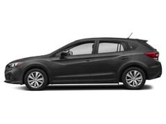 New 2019 Subaru Impreza 2.0i 5-door X19983 St. Peter, MO