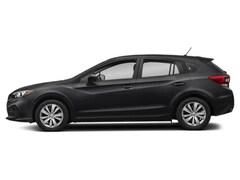 New 2019 Subaru Impreza 2.0i 5-door X19962 St. Peter, MO