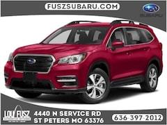2019 Subaru Ascent 8-Passenger SUV X19325
