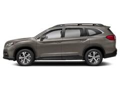 2019 Subaru Ascent Premium 8-Passenger SUV X19581