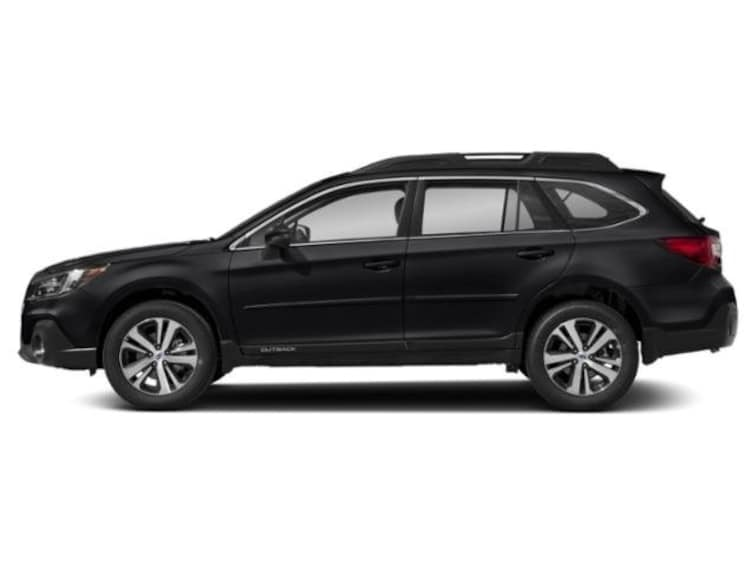New 2019 Subaru Outback 2.5i Limited SUV X19692 in St Peters,MO
