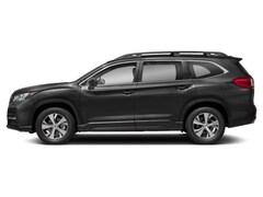 2019 Subaru Ascent Premium 7-Passenger SUV X19864