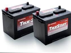 Truestart Battery Coupon