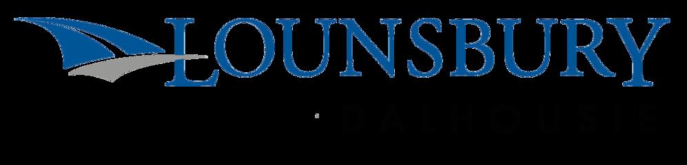 Lounsbury Automotive Dalhousie