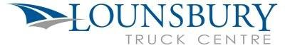 Lounsbury_Truck_SM-2.jpg