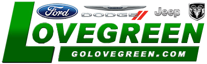 Lovegreen Auto Group
