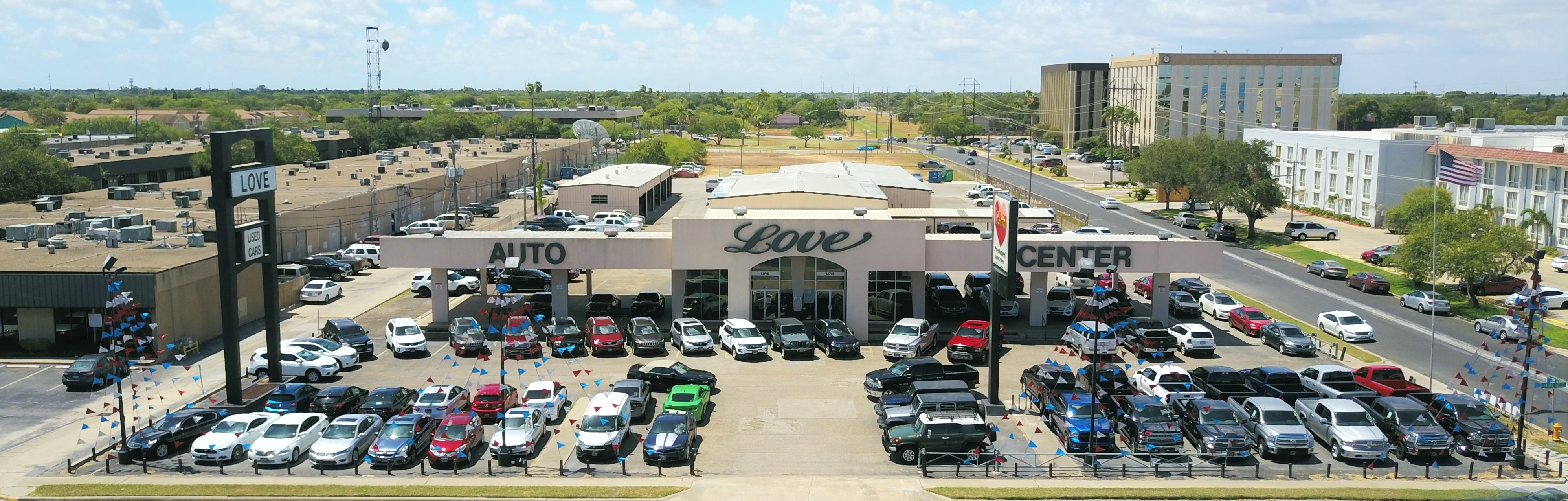 Chevy Dealership In Corpus Christi News Of New Car Release