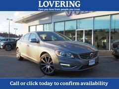 Used Cars for Sale in Concord, NH | Lovering Volvo Cars