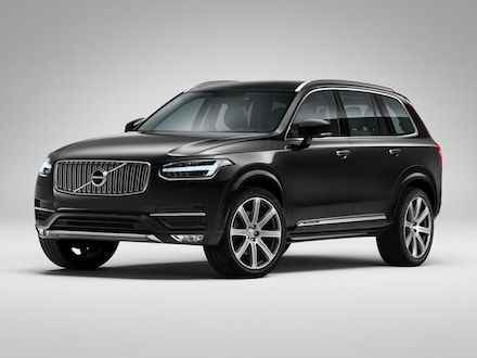Volvo Dealers Nh >> New 2018 2019 Volvo And Used Car Dealership In Concord Nh