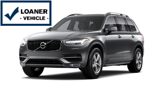 Volvo Dealers Nh >> Volvo Lease And Finance Offers Concord Nh Lovering Volvo Cars Concord