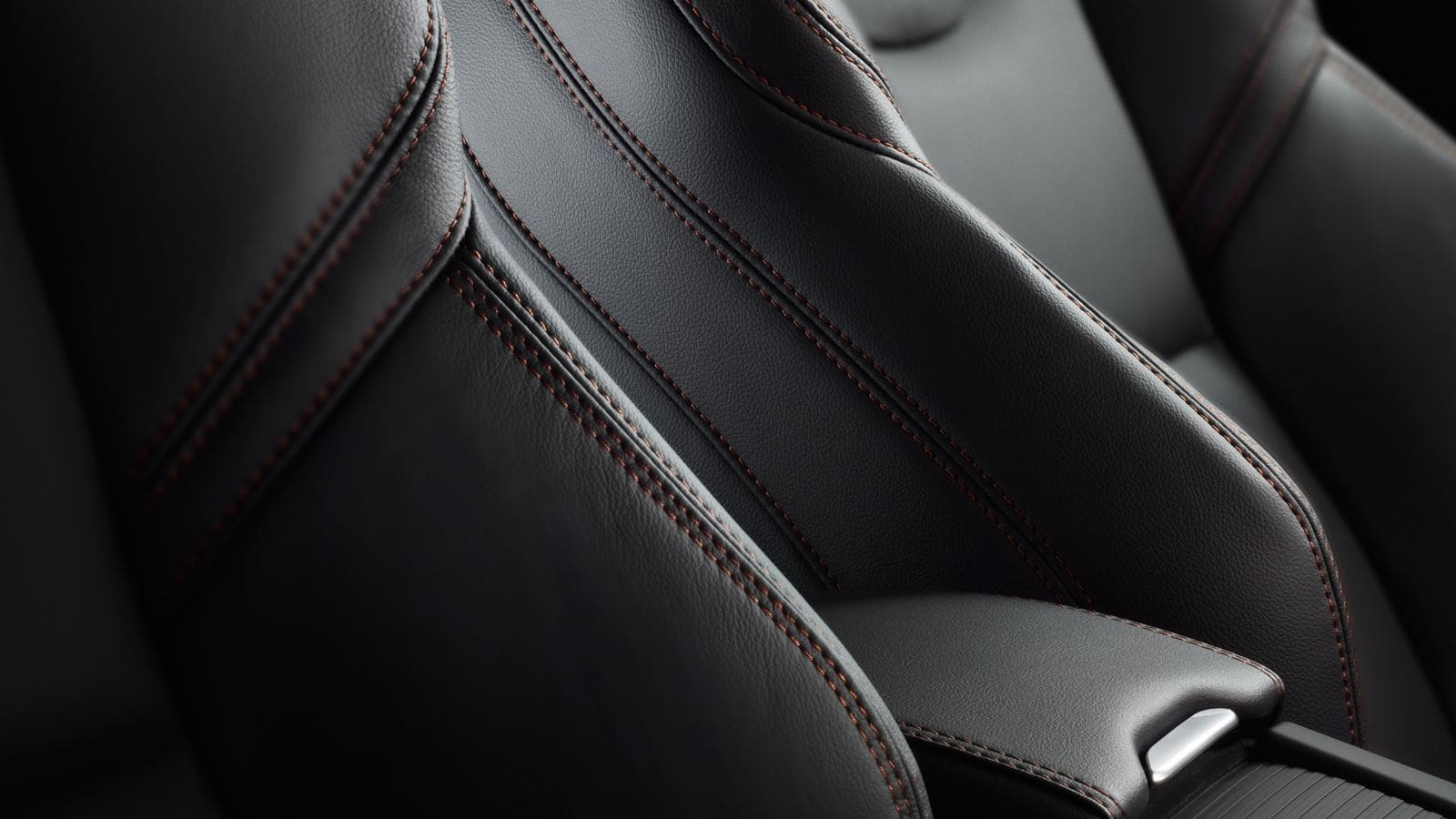 volvo-s60-crosscountry-interior-seats-details-v1