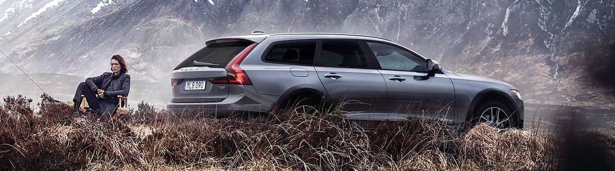 Why Buy From Lovering Volvo Cars Concord?   Concord, NH