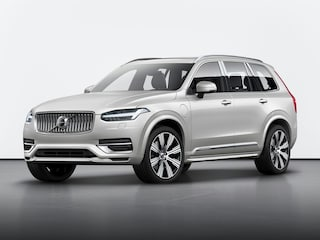 2020 Volvo XC90 T5 Momentum SUV For sale in Meredith NH, near Wolfeboro