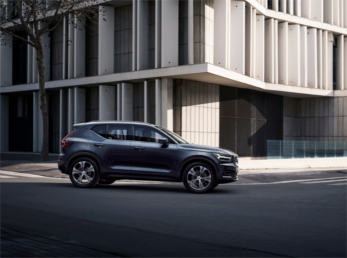volvo in the news - august 2018 | lovering volvo cars nashua