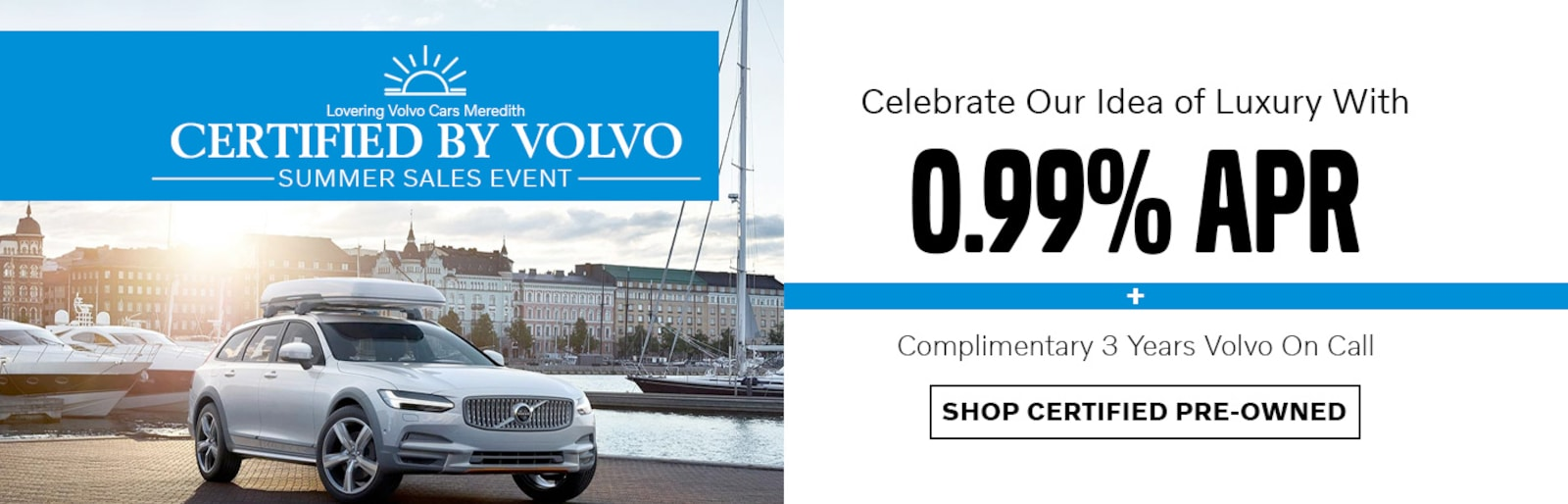 Volvo Dealers Nh >> New Volvo Used Car Dealer In Meredith Nh Lovering Volvo Cars