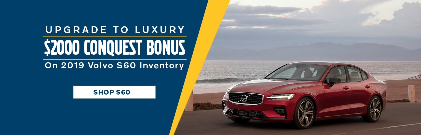 New Volvo & Used Car Dealer In Meredith, NH