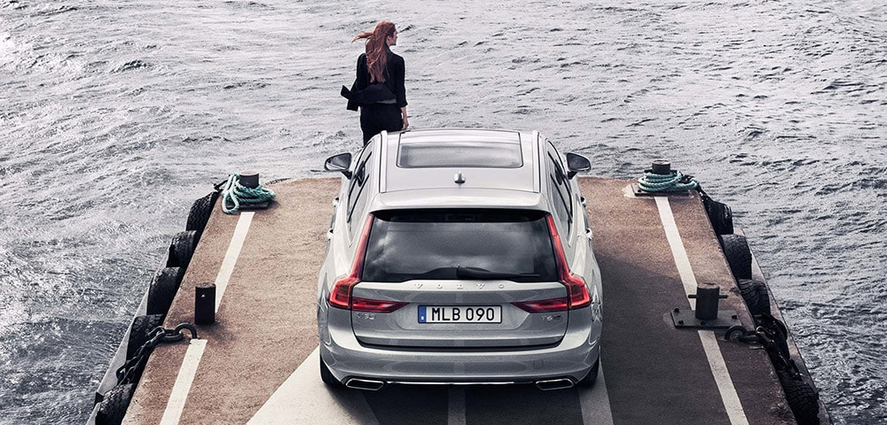 volvo overseas delivery program | lovering volvo cars meredith
