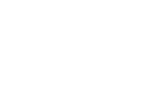 Presidents' Day Volvo Sales Event