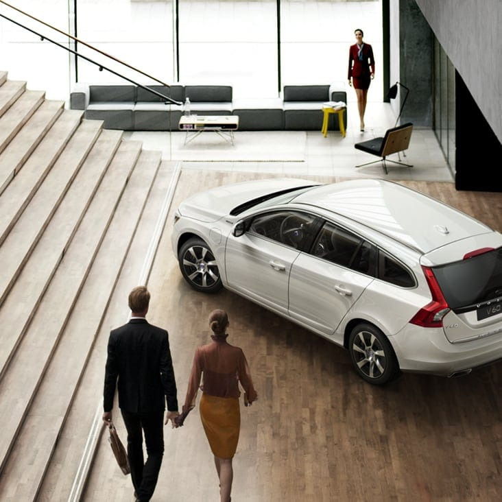 volvo overseas delivery | benefits and information | lovering volvo cars