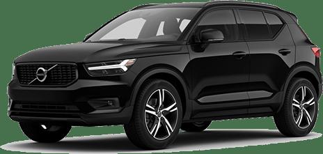 2019 Volvo XC40 Info | Nashua, NH