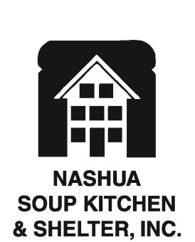 Nashua Soup Kitchen Auction