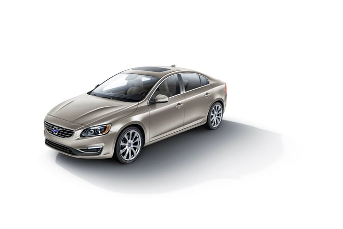 Volvo News Updates   September 2015 l Lovering Volvo Cars l Concord, NH