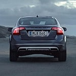 volvo s60 crosscountry exterior thumbnail