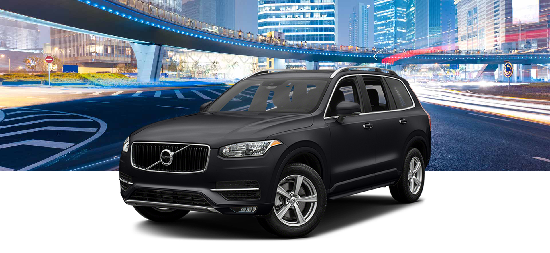 r inventory fq design lease a oem volvo suv specials