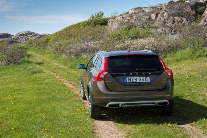 Lovering Volvo Cars Nashua | New Volvo dealership
