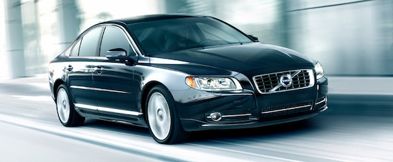 Volvo Certified Pre Owned >> Volvo Certified Pre Owned Program Benefits Lovering Volvo