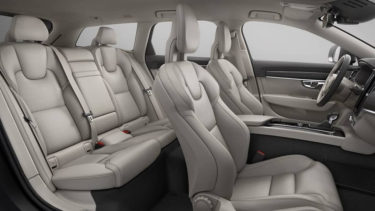 volvo v90 crosscountry interior front rear seating v1.jpg