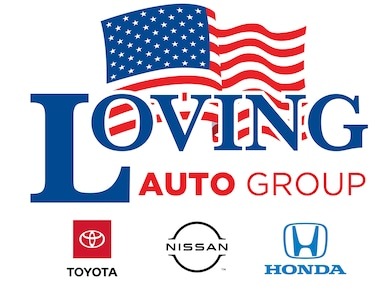 Loving Auto Group