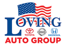 Loving Auto Group