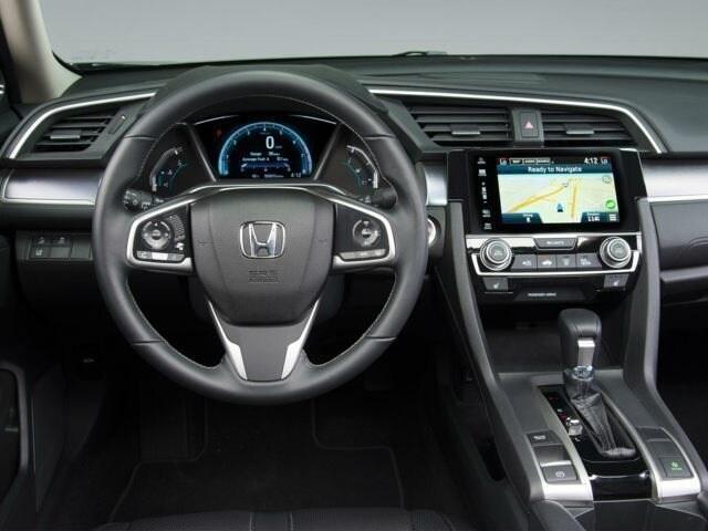 2017 honda civic sedan for sale in lufkin tx honda civic near