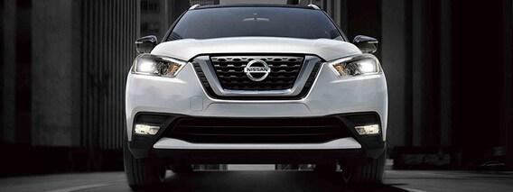 New 2019 Kicks Loving Nissan Tx Dealership