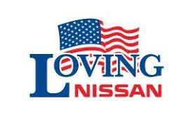 Loving Nissan